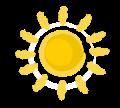Napfonat Műhely